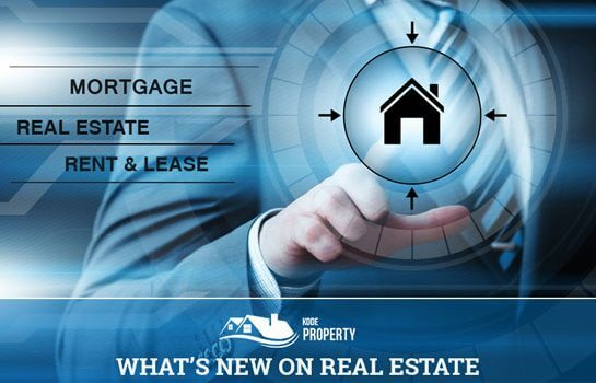 Whats-new-in-real-estate