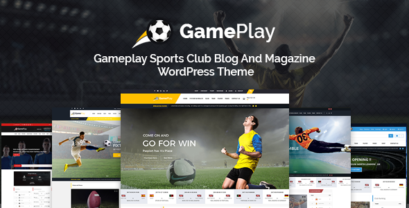 Kickoff wordpress theme | KodeForest Design & Development Company