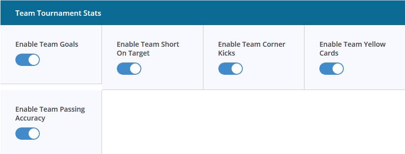 kickoff-team5