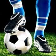 soccer-kickoff-team