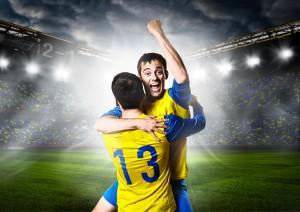 photodune-7717723-soccer-players-m