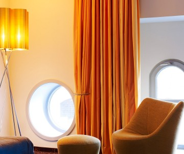 travel_hotel_7
