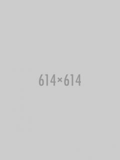 614x614 - Copy (3)