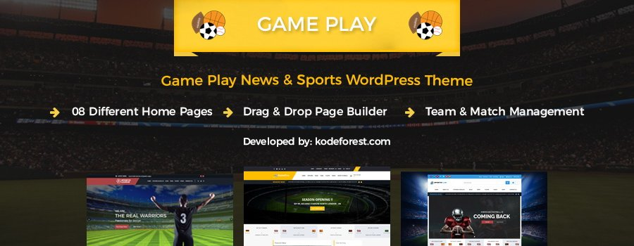 Game-Play-&-Sports-club-WordPress-theme
